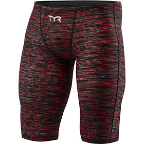 TYR Thresher Baja Jammer Men red
